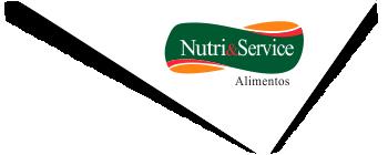 Logo Nutri_Bk