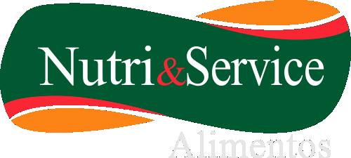 Logo Nutri_low_White